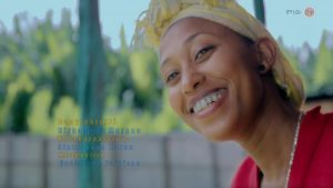 Ethiopian Music : Birhaanuu Margaa (Sooreettii Too) - New Ethiopian Music 2019(Official Video)